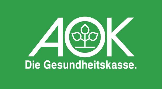 aok logo 2015