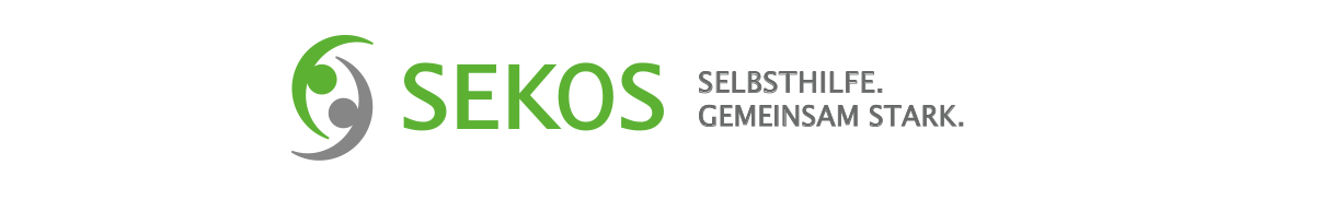 SEKOS Logo