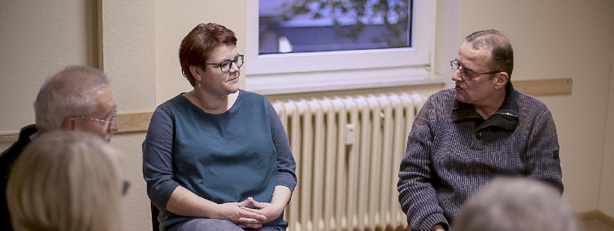 words... Er sucht sie Groß Kreutz männliche Singles aus join. happens. can communicate